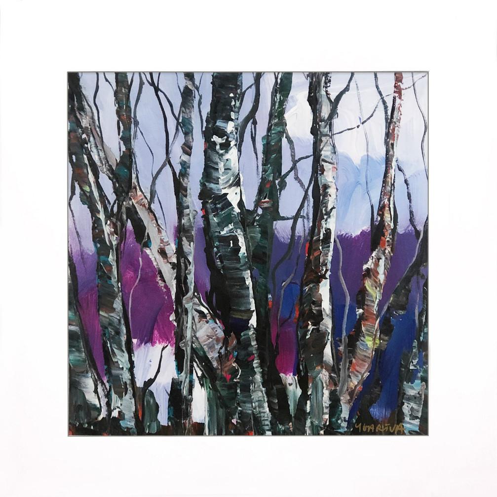 Trees 154_Paul Ygartua_ 12x12_imagesize.