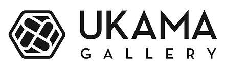 Ukama Gallery Granville Island Vancouver Canada Contemporary Art Sculpture
