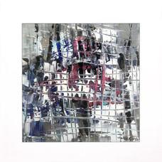 Abstract 135_Paul Ygartua_ 12x12_imagesi
