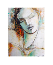 Dare To Dream by Jeanette Jarville.jpg