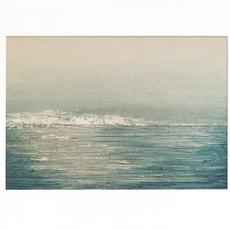 Tidal Surge XX
