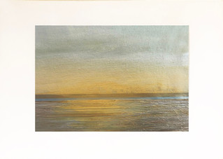 Tidal Surge XXII by Monica Gewurz.jpg