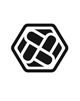 Ukama Gallery Logo