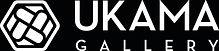 Ukama logo black.jpg
