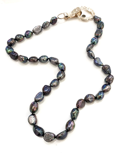 Necklace by Pat Montgomery.jpg