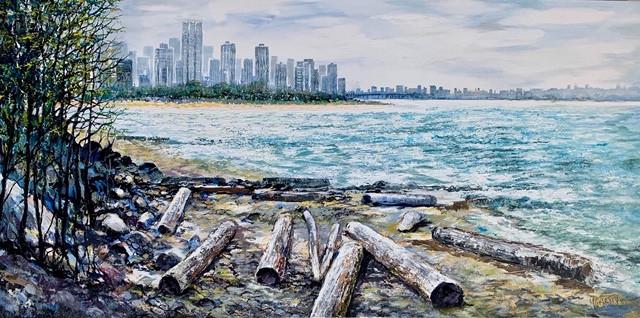 English Bay by Paul Ygartua.jpg