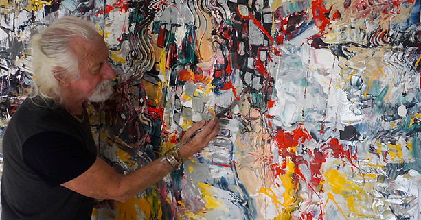 Paul-painting_1.jpg