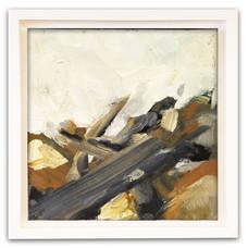 Log Series - #1 by Nicola Morgan.jpg