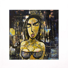 Cubist 205_Paul Ygartua_ 12x12_imagesize
