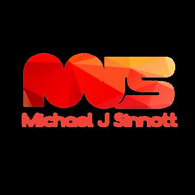 MJS Developments