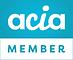 FA2_ACIA-0006__ACIA Member.png