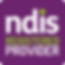 ndis-REGISTERED-PROVIDER-01.png