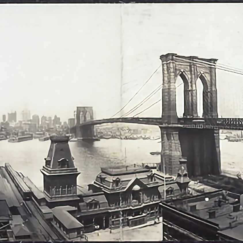 Researching Your New York Family Online