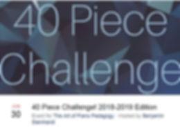 40 Piece Challenge 2018 - 2019.JPG