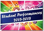 Student Performances - 2015-2018.jpg