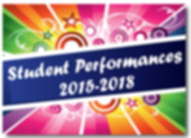 Student Performances - 2015-2018.jpg