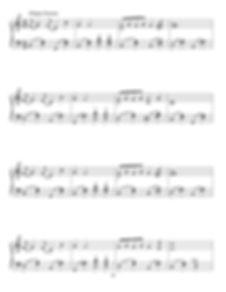Rudolph Manuscript (page 1 - easier).jpg