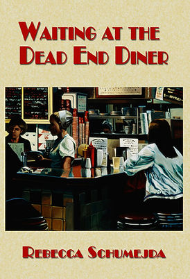 Waiting at the Dead end cover.jpg