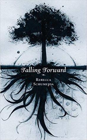 falling forward .jpg