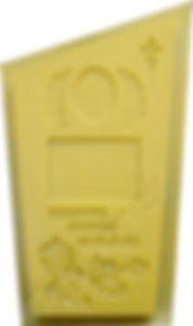 форма для стелы мрамор 100
