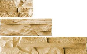 Фасадный камень Скала