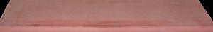 Ступени проступи. Форма пластиковая ПВХ АБС 1
