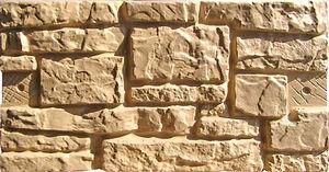 Фасадный камень Бельгийский