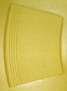 Ступени проступи. Форма пластиковая ПВХ АБС 11