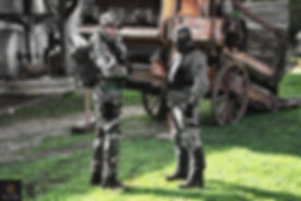 Militaires vanneau.jpg