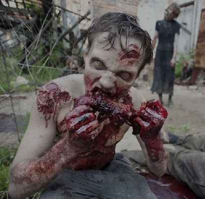 Zombie repas_edited.jpg