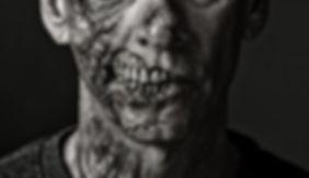 zombie-1801470__340.jpg