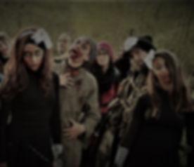 yonne-zombie-puisaye-race-moulin-de-vann