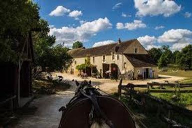 Moulin de Vanneau.jpeg