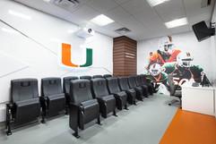 Univ-Miami-Football-Facility-201911-61.j