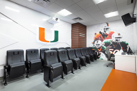 Univ-Miami-Football-Facility-201911-61.j