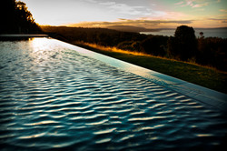 Lake Lodge Hotel Pucon_Pool