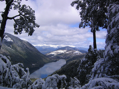 winter Huerquehue_2.jpg