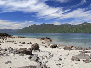 Lago Caburgua, Pucón: La Alternativa Perfecta al Lago Villarrica