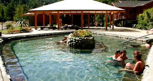 Termas Quimey-Co - Quimey-Co Hot Springs - Pucon.png