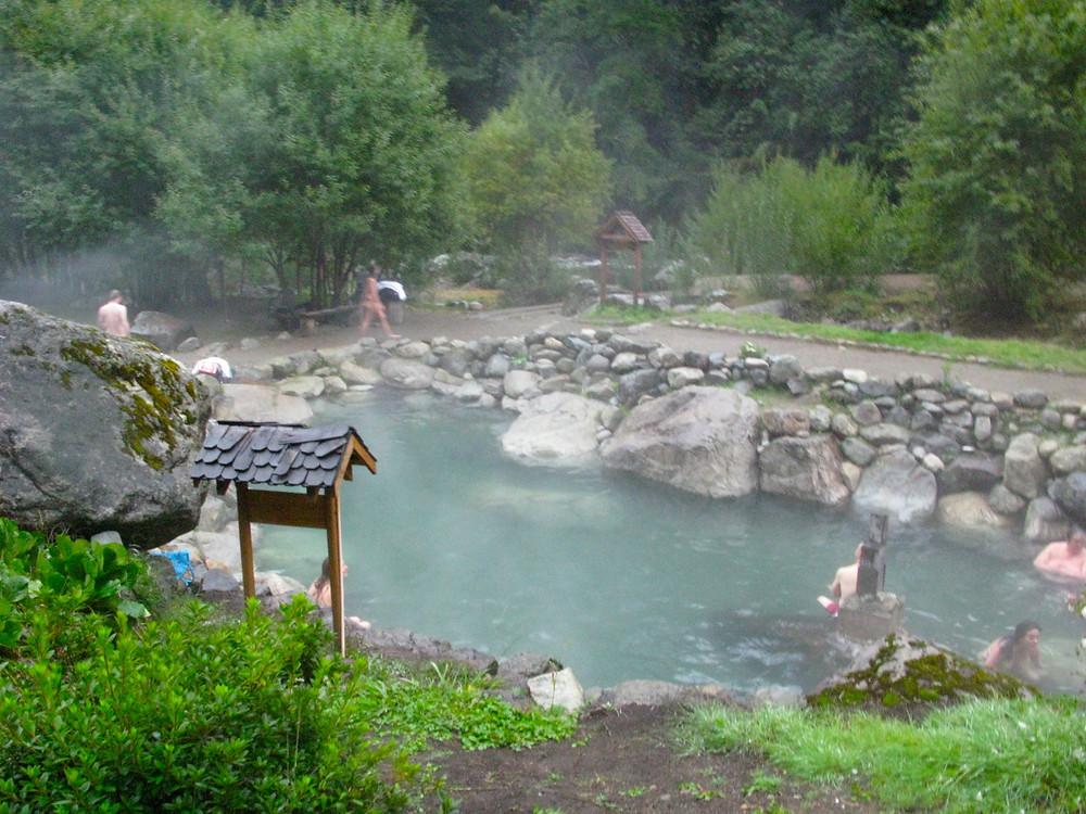 Termas Los Pozones - Los Pozones Hot Springs - Pucon.jpg