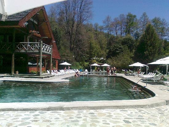 Termas Huife - Huife Hot Springs - Pucon.jpg