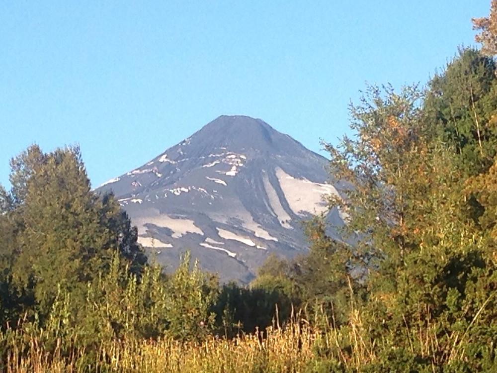 volcano villarrica ahora.jpg