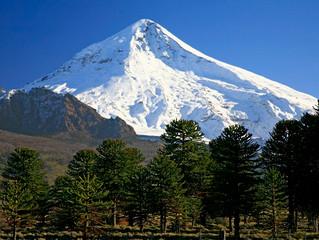 ¿Por qué visita a Chile en 2018?