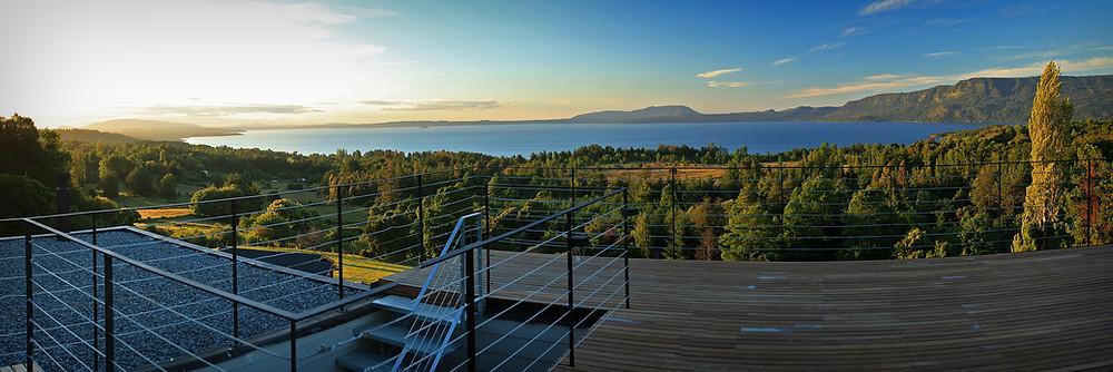 24-Lake Lodge panorama.jpg