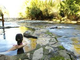 Termas Peumayen - Peumayen Hot Springs - Pucon.png