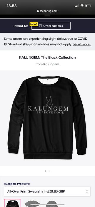 KALUNGEM SWEATSHIRT.png