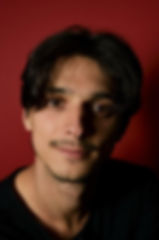 Daniele Matronola.JPG