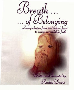 Breathe of belonging cover.jpg