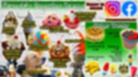 popular items - other 2020.jpg