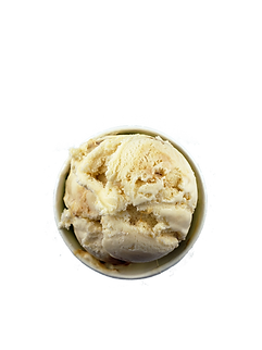 saltedcaramelswirl.png